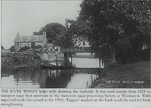 admk3Hilgay River Whissey